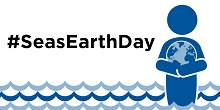 Let's Go Blue This Earth Day!