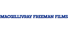 MacGillivray Freeman Looking for Freelance Copywriter