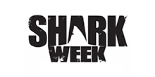 OWOO Teams Up with Discovery on 26th Annual Shark Week