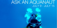 Ask An Aquanaut