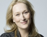 Meryl Streep to Narrate To The Arctic 3D