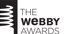 Mission Aquarius Campaign honored by The Webby Awards